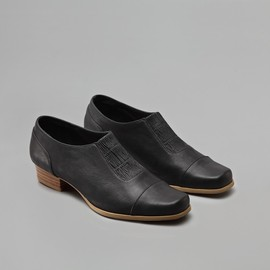 ZOODY - New Born-  designer shoes -Taiwan