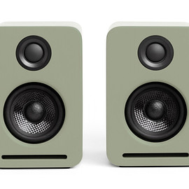 NOCS - NOCS NS2 Air Monitors V2