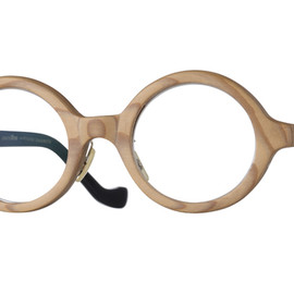 OLIVER PEOPLES for more trees with Ryuichi Sakamoto - OPMT-1, Eyewear