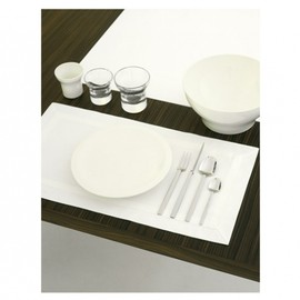 "John Pawson - Tableware, ""When Objects Work"" Collection"