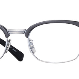 OLIVER PEOPLES - DARBY CK