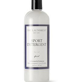 The Laundress - Sport Detergent 475ml