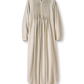 L.L.Bean - Vintage Flannel Nightgown