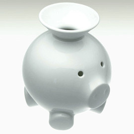 COINK - piggy bank