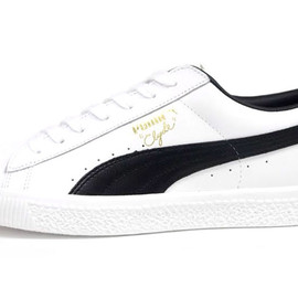 Puma - CLYDE LEATHER FS 「LIMITED EDITION」