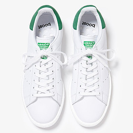 adidas - STAN SMITH BOOST