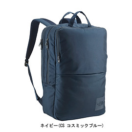 atmos - THE NORTH FACE SHUTTLE DAYPACK atmos
