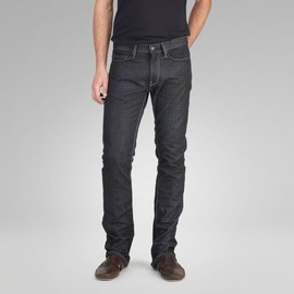 BOTTEGA VENETA - Tourmaline Skinny Denim