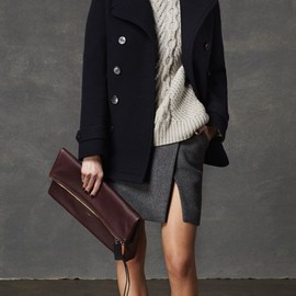 winter style/chic...