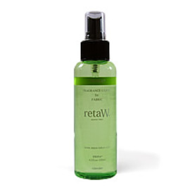 retaW - FIONA*  FABRIC LIQUID