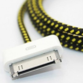 EASTERN COLLECTIVE - 30 pin cable
