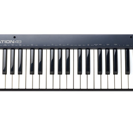 M-AUDIO - Keystation 49