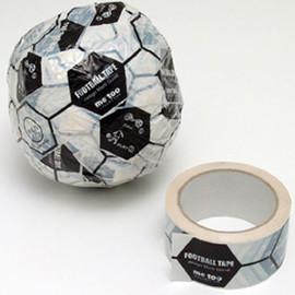 Magis - football Tape / Marti Guixe