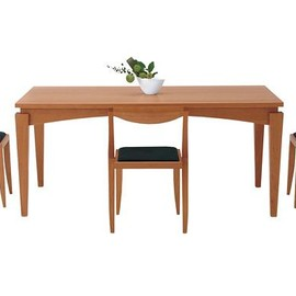 TABLO2 DINING TABLE