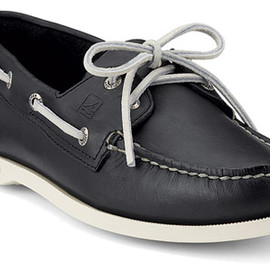 TOP-SIDER - Sperry Top-sider  Men's Authentic Original Boat Shoe