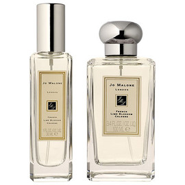 Jo Malone - French Lime Blossom Cologne
