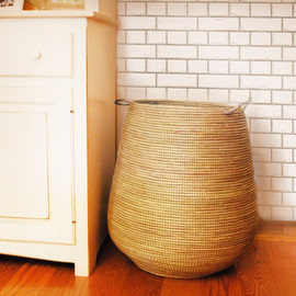 Jjangde - Laundry Hamper and Storage Basket