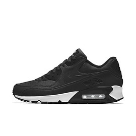 NIKE - AIR MAX 90 Yoshichika Model