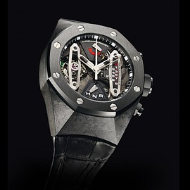 Audemars Piguet - Royal Oak Concept Carbon