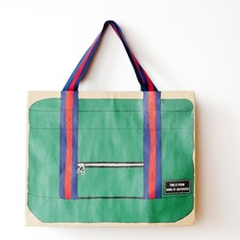 Band of Outsiders - bag