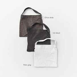 ARTS&SCIENCE - Original tote【S】