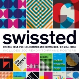 Mike Joyce - Swissted