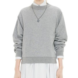 Acne - 2013 pre fall  SWEATSHIRTS Bird
