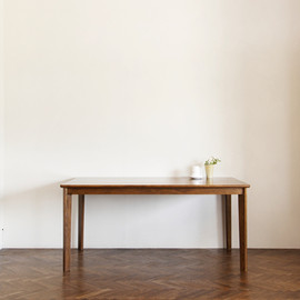 STANDARD TRADE - ORDT-03B / DINING TABLE