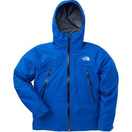 THE NORTH FACE - Climb Light JacketClimb Light Jacket