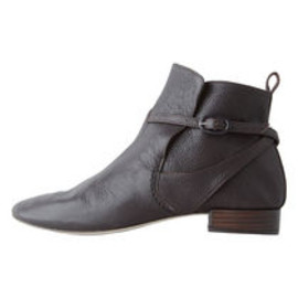Repetto - Mythique Ankle Boot