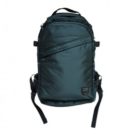 MUG, Porter, Beauty & Youth - MA-1 Backpack
