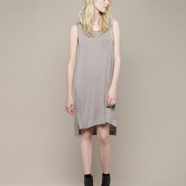 Rag & Bone - TABITHA DRESS
