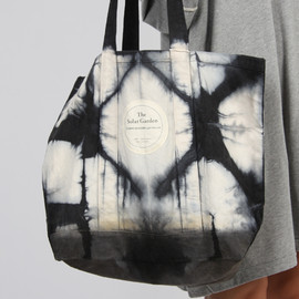 Cosmic Wonder - tote bag