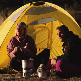 Best Camping Foods - Best Camping Foods