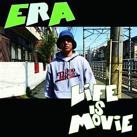 ERA - LIFE IS MOVIE