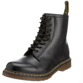 Dr.Martens - 8hole boot