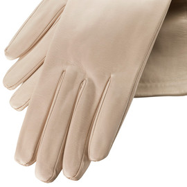 Sermoneta Gloves - groves