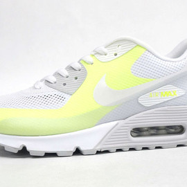 NIKE - AIR MAX 90 HYPERFUSE PREMIUM 「HYPERFUSE COLLECTION」