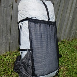 z-packs - ZPacks Blast Backpacks