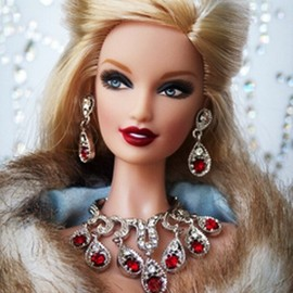 barbie - Barbie ,gorgeous barbie