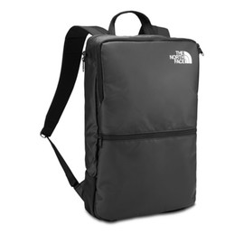 THE NORTH FACE - BACKPACK BITE SLIM
