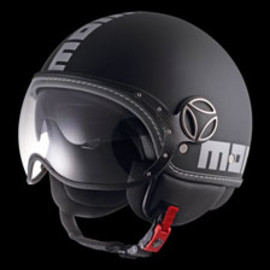 MOMODESIGN HELMETS - NEW FIGHTER