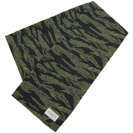 OBEY - FIELD ASSASSIN SCARF