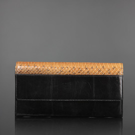 DRIES VAN NOTEN - WALLET