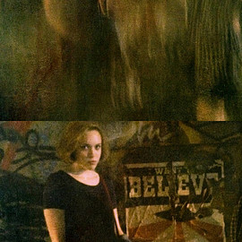 Soccer Mommy - For Young Hearts