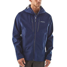 patagonia - Triolet Jacket Classic Navy