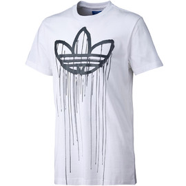 adidas - G ACTION DRIPS