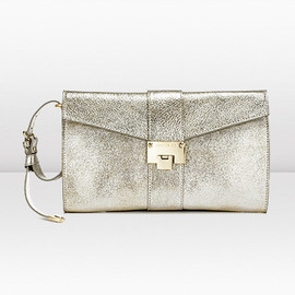 JIMMY CHOO - Rivera Clutch