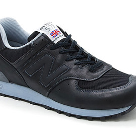 new balance - M576 KC Uk