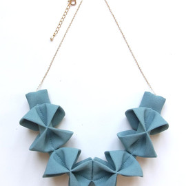 Shima Giza Necklace